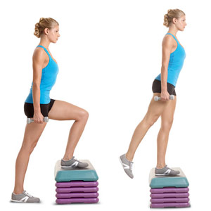 1010-elevated-rev-lunge
