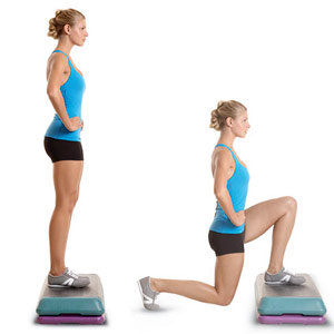 1010-hip-extension-leg-curl